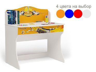 Фото-1 Стол Champion Advesta