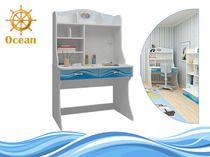 Фото-1 Стол с надстройкой Океан Адвеста (Ocean Advesta)